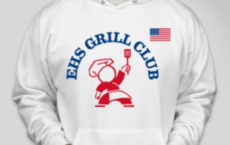 Grill Club remains a fun retreat for seniors