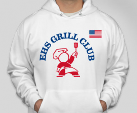 Grill Club remains a fun retreat for seniors