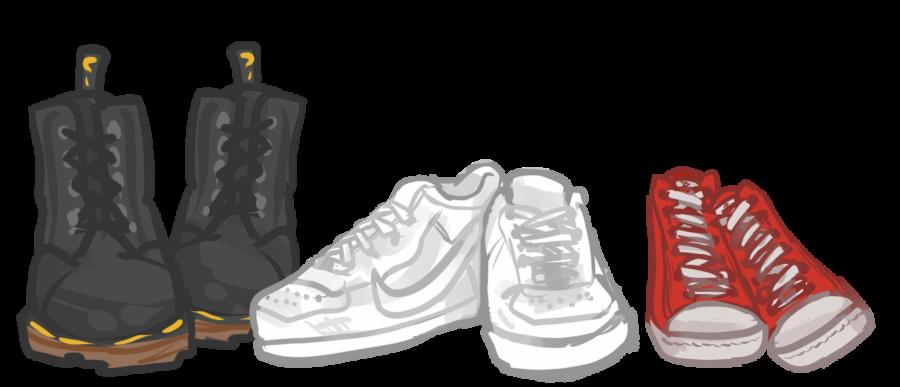 shoes.tiffany