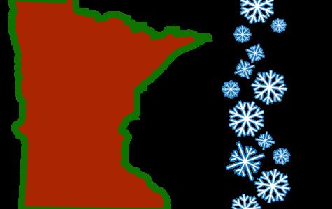 The joys of Minnesota's winters