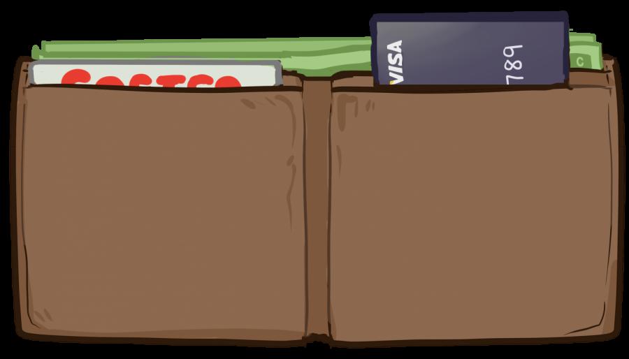 wallet.tiffany
