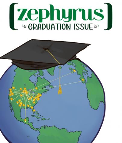 Edina High School Class of 2020 post-secondary plans