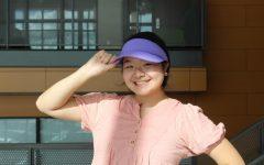 Photo of Ellen Mi