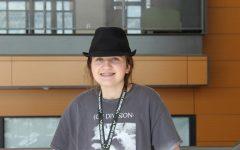 Photo of Hannah Owens Pierre