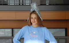 Photo of Lily Simmons
