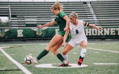 Edina Girls' Soccer generates continued success