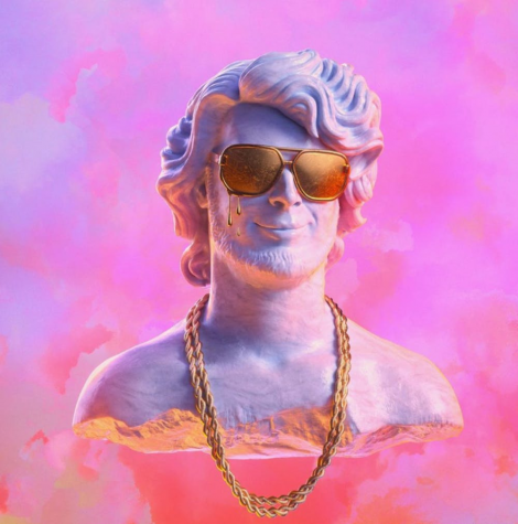 "A review of Yung Gravy's ""Gasanova"""