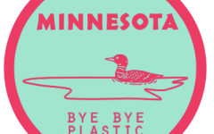 Twin cities students start Minnesota chapter of international organization Bye Bye Plastic Bags