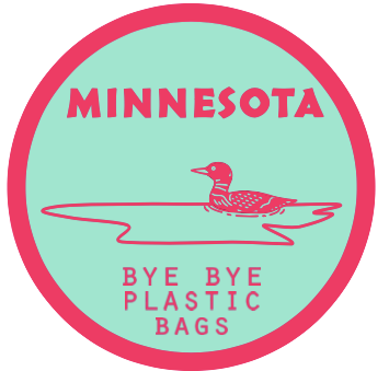 Twin cities students start Minnesota chapter of international organization Bye Bye Plastic Bags