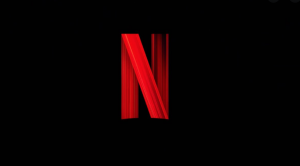 Top movies on Netflix to binge right now