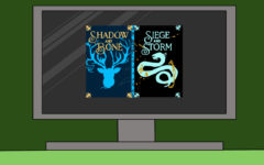 """""""Shadow and Bone"""" represents what YA adaptations can be"""