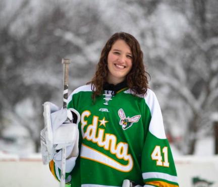 Courtesy of MN Girls' Hockey Hub