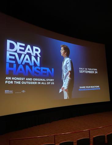 """What makes """"Dear Evan Hansen"""" so awful"""